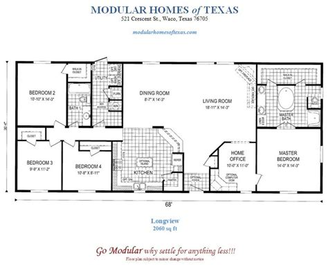 modular ranch house plans best 25 modular home plans ideas on pinterest ranch