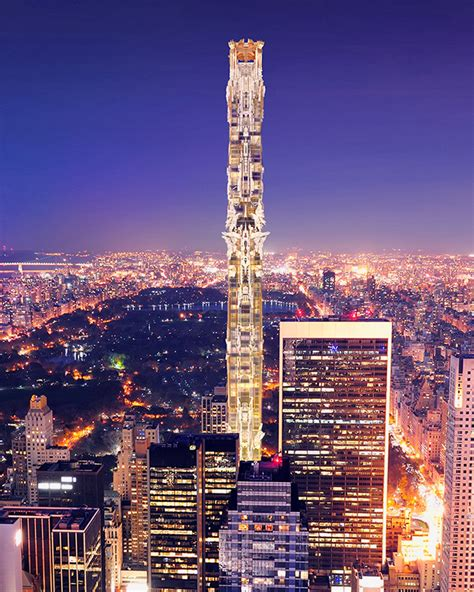 www new new york stories gordon s urban morphology