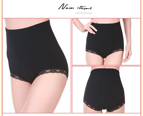 Munafie Slimming Pant Celana Pelangsing 2 japan munafie premium high wai end 7 28 2018 5 15 pm