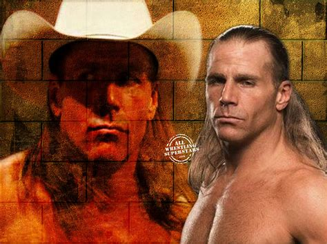 shawn michaels tattoo shawn michael wallpapers