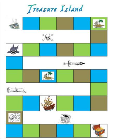 printable board games for addition math facts printable board games talibiddeen jr
