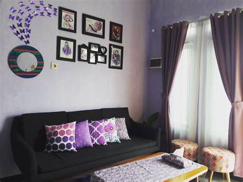 desain interior ruang tamu minimalis terbaru desain ruang tamu ukuran 2x3 house q