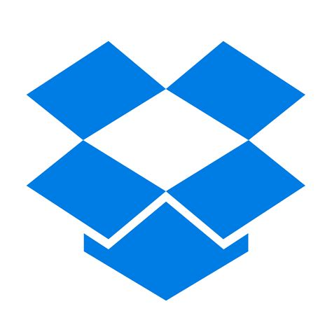 dropbox work adobe and dropbox partner to streamline work with
