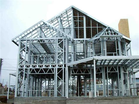 why is steel wasatch steel why is steel used in construction