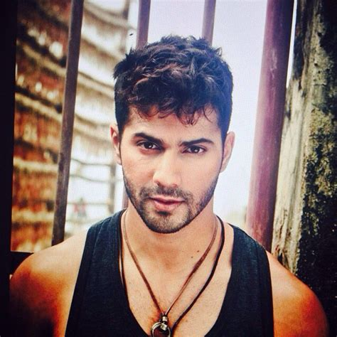 varun dhawan hairstyle 17 best images about varun on pinterest manish