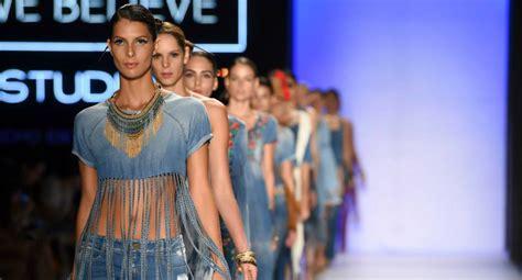 Moda En Colombia 2016 | colombia moda 2016 go gu 237 a del ocio