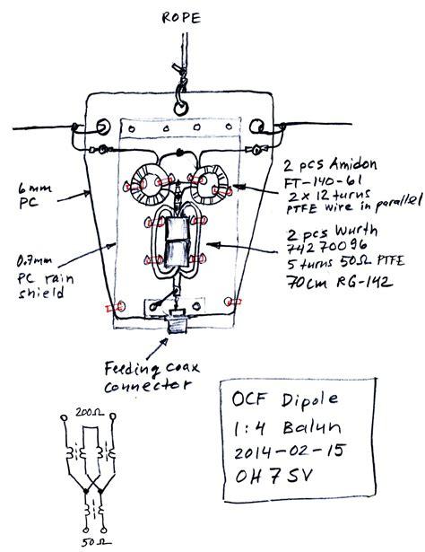 enhanced home design drafting windom wiring diagram wiring diagram and schematics