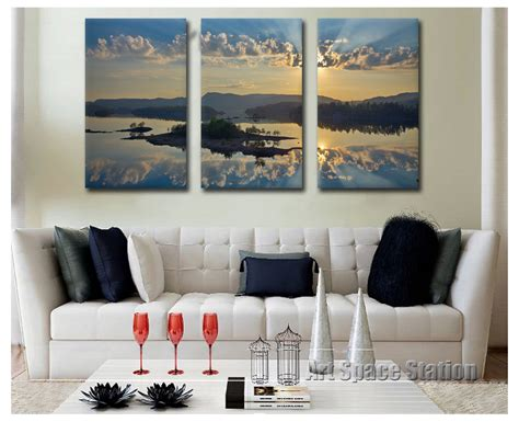 cheap beach home decor g 70 custom sunshine beach home decor fashion modern for