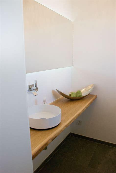 Küche Ohne Griffe by D 228 Nisches Bettenlager Schiebevorhang