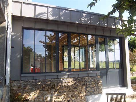 Couleur Facade Maison Tendance 1811 by Couleur Facade Maison Tendance Couleur Enduit Facade