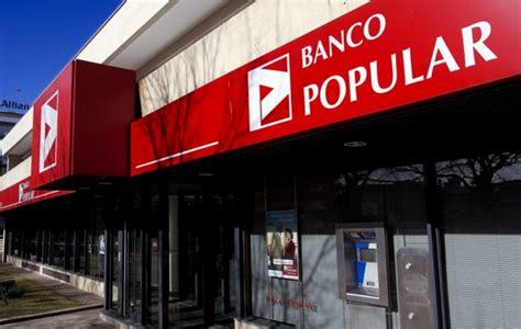 deposito plazo fijo banco popular banco popular lanza un dep 243 sito al 1 50 tae solo para