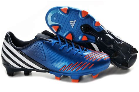 www adidas football shoes adidas soccer shoes 100 100 soccer cleats by