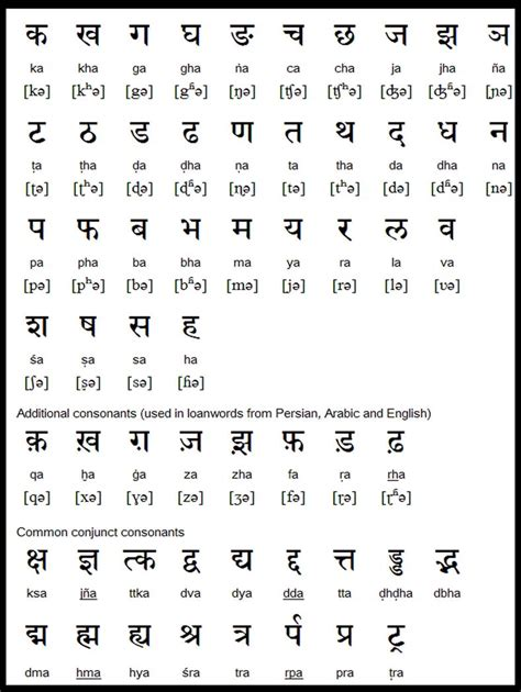 ing s peace poem translated into hindi ingpeaceproject com