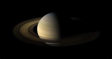 saturn images nasa apod 2014 september 21 saturn at equinox