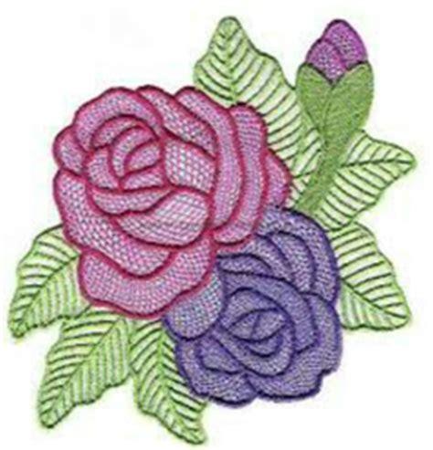 embroidery design job in surat embroidery job in surat makaroka com