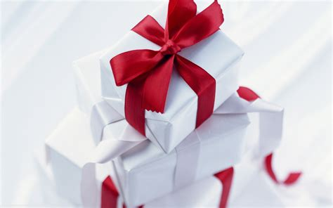 christmas presents  wallpaper high definition high quality widescreen