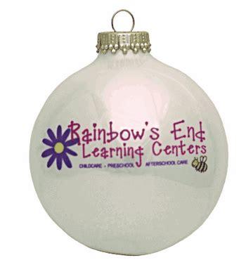 custom ornaments fundraiser fund raising ornaments for organizations
