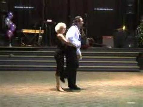 deborah szekely west coast swing west coast swing robert cordoba and deborah szekely youtube
