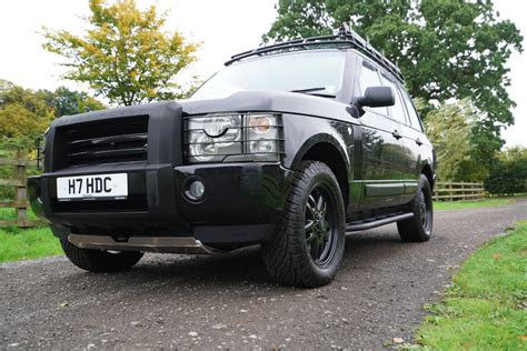 land rover range rover road range rover sport road accessories imgkid com