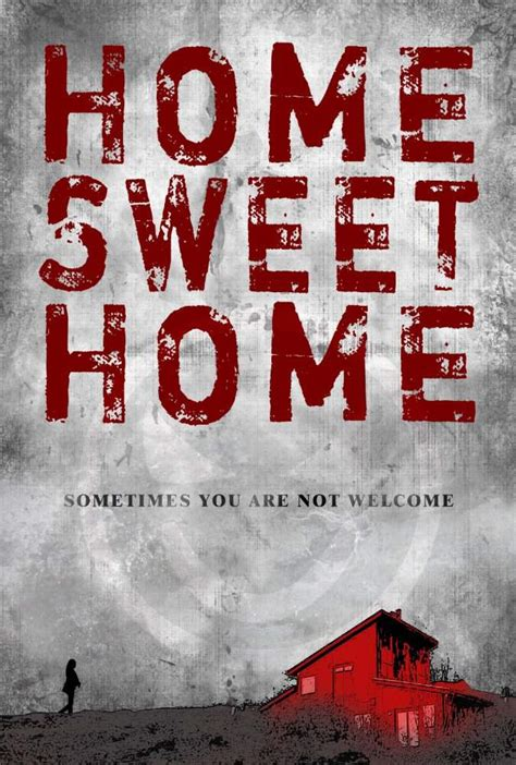 film boboho home sweet home download home sweet home movie for ipod iphone ipad in hd