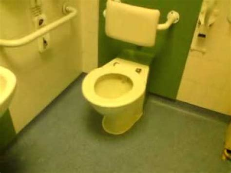 Hospital Toilet Bidet by Ipswich Hospital Toilet Outpatients Department Shops At