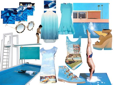 Swimming Pool Movie | a bigger splash photos a bigger splash images ravepad
