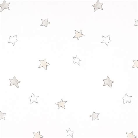 grey wallpaper with stars star wallpaper grey many hd wallpaper