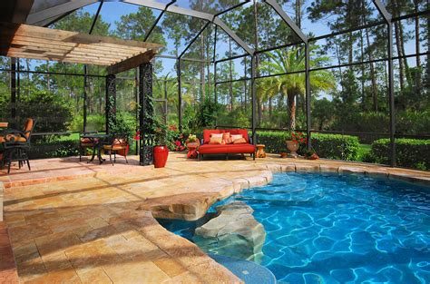 unique pool ideas custom pool design ideas pool design ideas