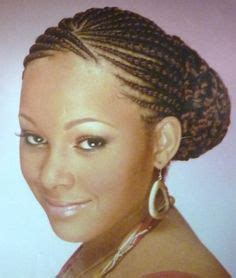 hairstyles that invilve braids foogle images of black women over 50 with braids google search