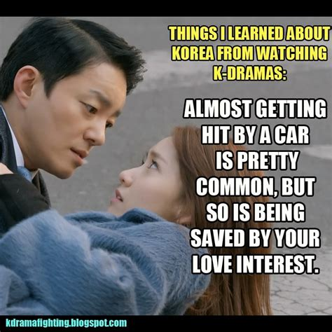 Meme Korea - korean drama memes and quotes social viki discussions