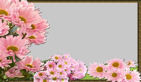 cartoline fiori gratis crea immagini personalizzate biglietto di auguri