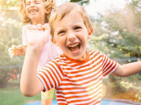 imagenes niños tdah ni 241 os hiperactivos s 237 ntomas del trastorno por d 233 ficit de