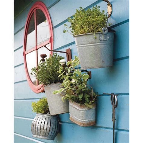 idee per giardini piccoli 35 piccoli giardini idee e progetti per spazi ridotti