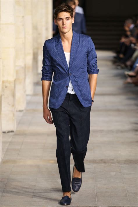 what to wear this summer 2014 women in their late 40s awesome pants for men to wear this summer wardrobelooks com