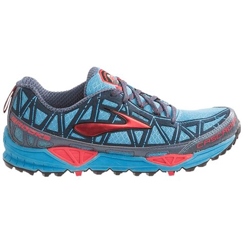 cascadia 8 trail running shoes cascadia 8 trail running shoes for 7368f