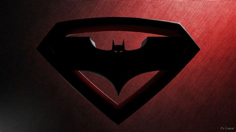 superman logo wallpapers 2016 wallpaper cave