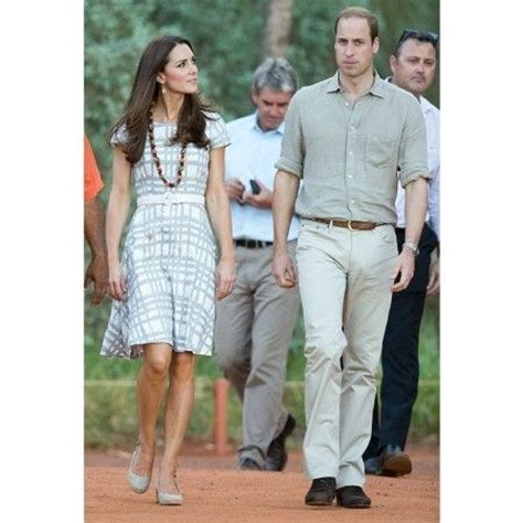 Kates All The News Today by 56 Best Ideas About Kate Middleton Pictures On