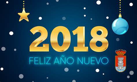 imagenes wasap feliz 2018 el ayuntamiento de torrelaguna le desea un feliz a 241 o nuevo