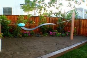 Backyard landscaping ideas diy landscaping landscape design