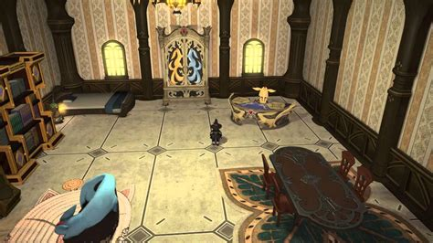ffxiv buy house how to buy a house in ffxiv 28 images ffxiv how to buy a house 28 images will you