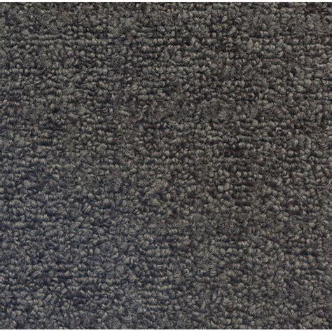 modular rug statguard flooring 81324 dissipative esd modular carpet tile solid earth tone 24 x 24in