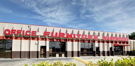 used office furniture fort lauderdale office furniture warehouse used office furniture desk