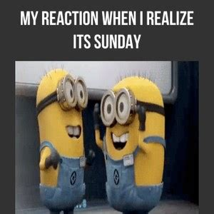 Its Sunday Meme - its sunday by krimonion meme center