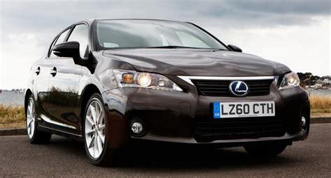 lexus hybrid ct200h price lexus hybrid ct200h price uk