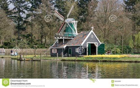 theme park netherlands efteling an amusement park in netherlands royalty free
