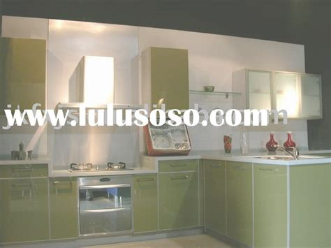 kitchen cabinet painting cost painting kitchen cabinets white cost