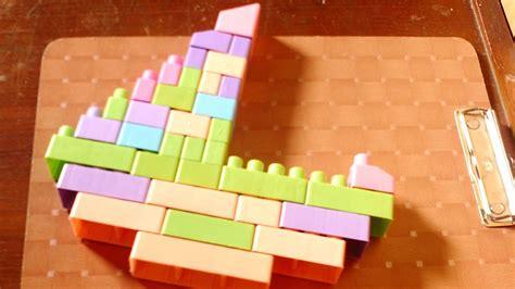 video cara membuat mainan dari kardus cara membuat rumah mainan dari kardus setelan bayi