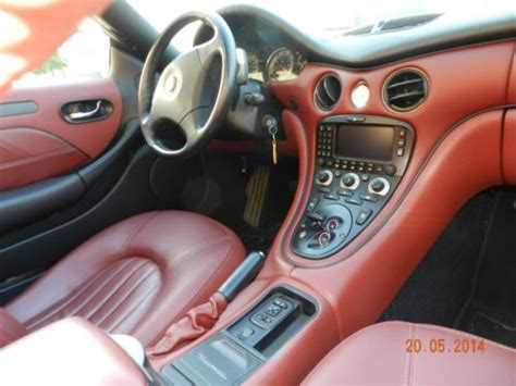 1991 maserati spyder remove charcoal can where can i