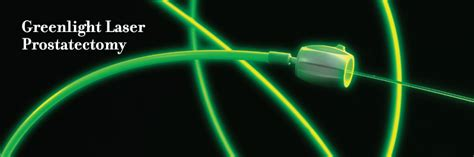 green light laser prostatectomy greenlight laser brisbane