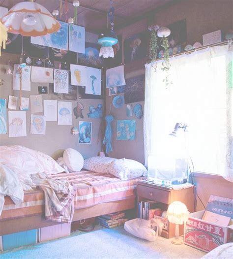 image result  princess jellyfish aesthetic board